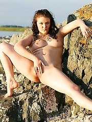 12 pictures - Nudist wonderful bodies enjoyed